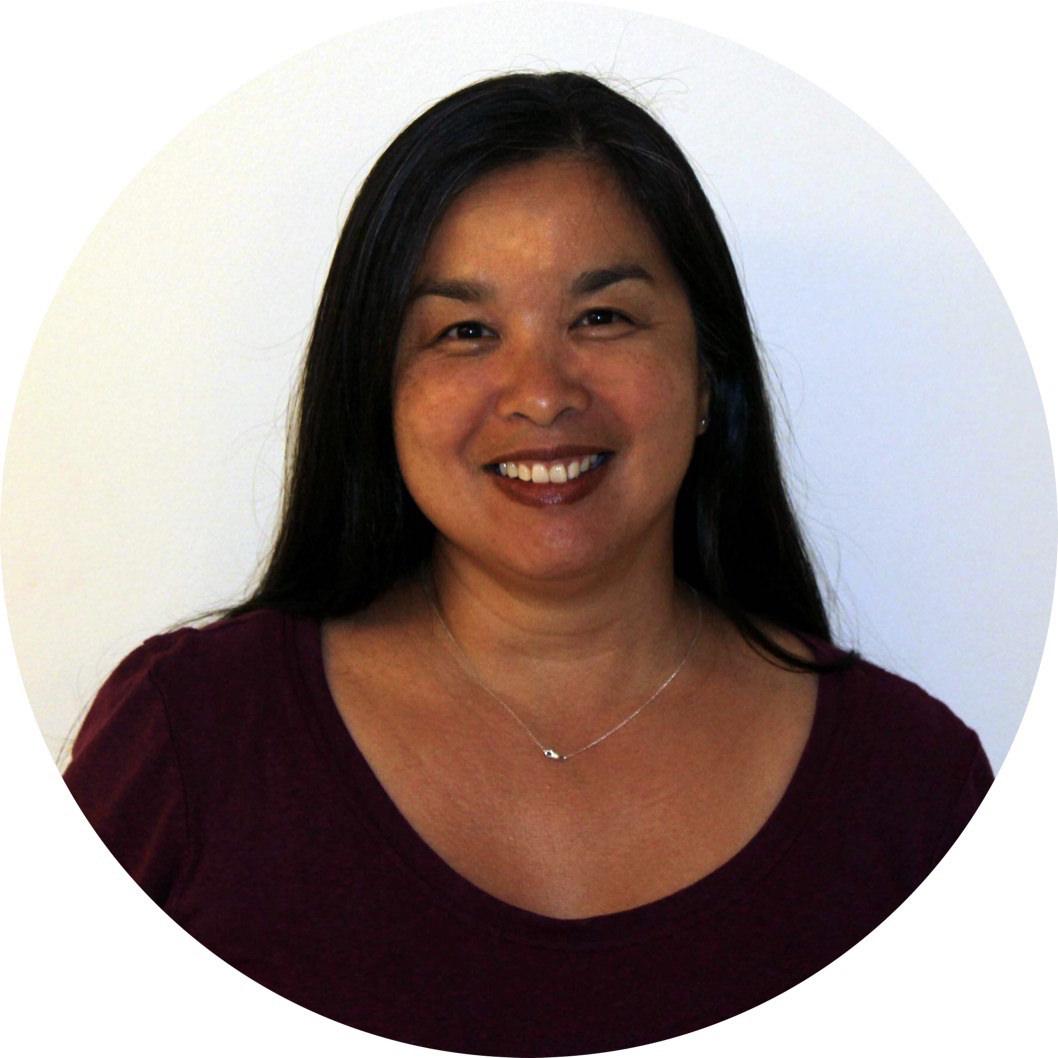 Lisa Hom, OTR/L - OT/PT Supervisorlhom@leaguecenter.org(718) 643-5300 ext. 268