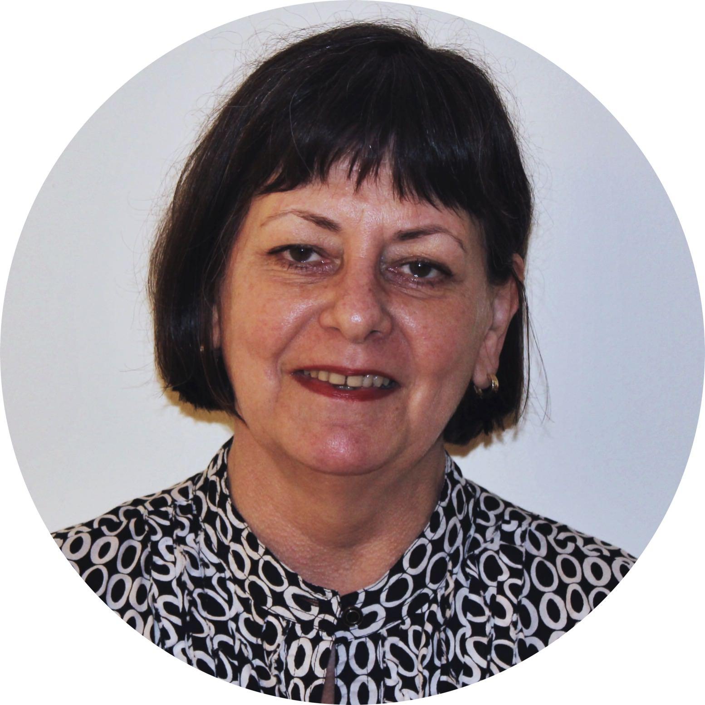 Carla Meadows, MS CCC/SLP, TSHH - Speech/Language Supervisorcmeadows@leaguecenter.org(316) 643-5300 ext. 309