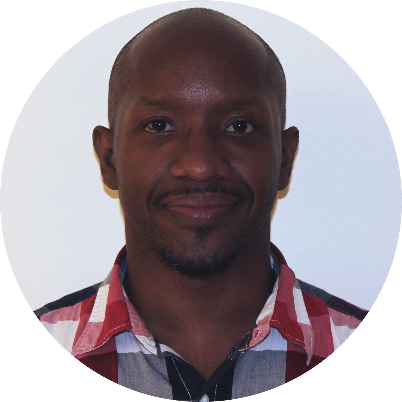 Vaughn Mounsey, M.S.ED - Education & Daycare Coordinatorvmounsey@leaguecenter.org(718) 643-5300 ext. 258