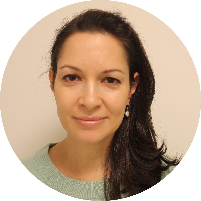 Paula Dorinson, PhD - Treatment Coordinator(718) 643-5300 ext. 321pdorinson@leaguecenter.org