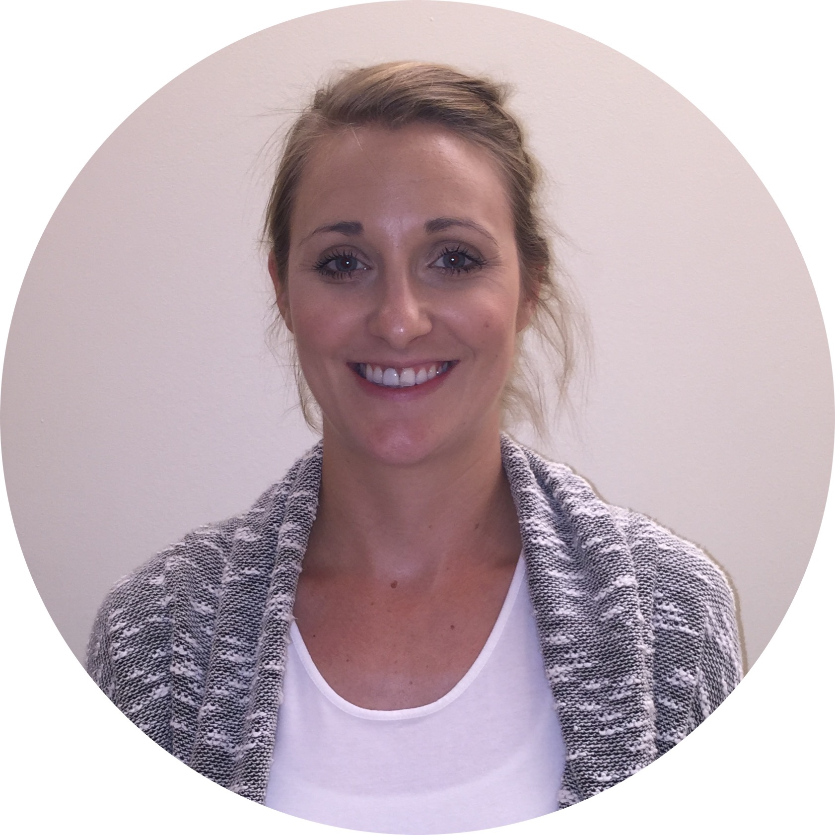 Caity Stetner, LMSW - 718.643.5300 ext 323cstetner@leaguecenter.orgCaity joined JFTN as a treatment coordinator and behavioral support specialist in August 2018. She received her master's in social work in 2017 from New York University where she studied clinical practice with children and families. Caity has previous experience in a number of social service settings including mental health organizations, transitional housing, public schools and nontraditional school settings. Caity is passionate about supporting families in discovering their own resilience through life's many challenges. Her favorite book is The Invisible String by Patrice Karst because it reminds us that we are all connected.