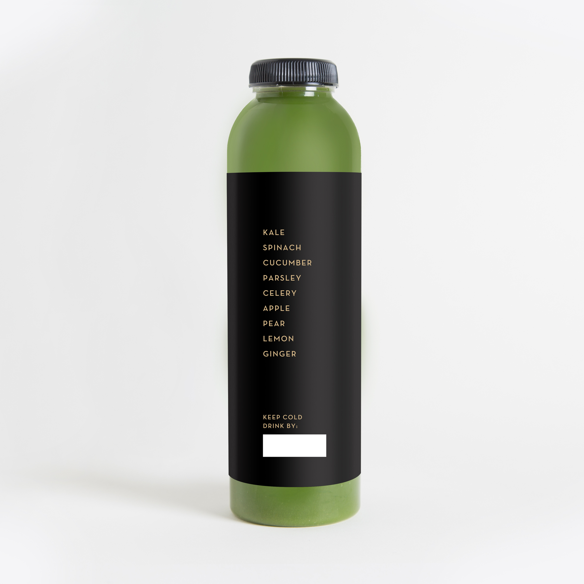 2015-RR-Packaging_17oz_KaleMeMaybe_Side.jpg