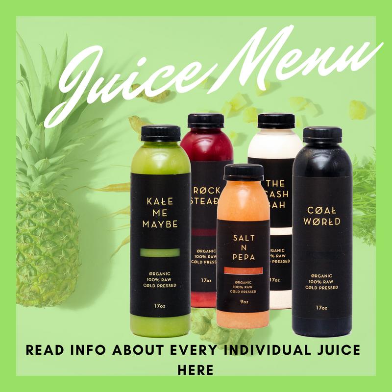 Juice FAQS (2).png