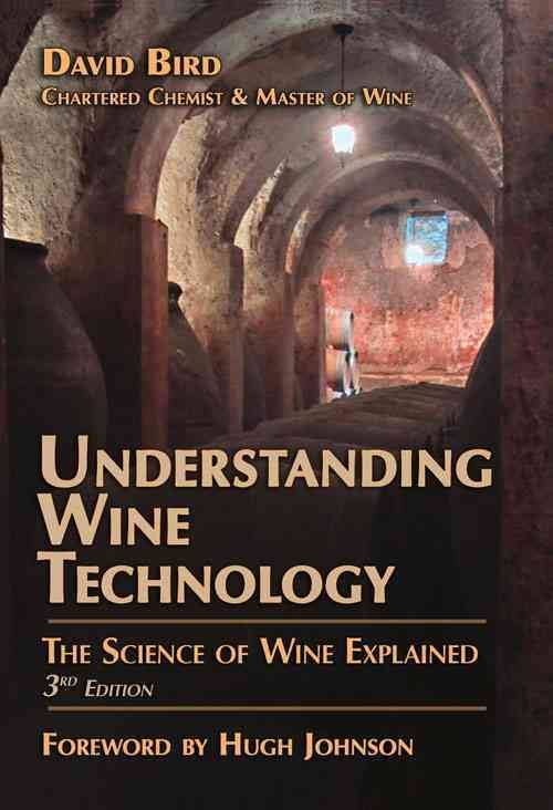 Understanding Wine Technology.jpeg