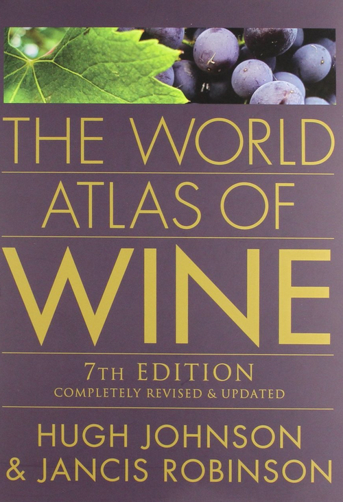World Altas of Wine.jpeg