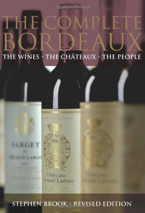 Complete Bordeaux.jpeg