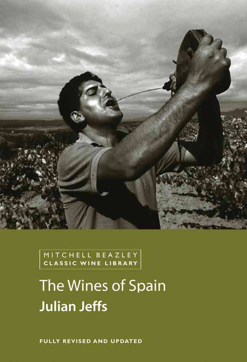 The Wines of Spain.jpeg