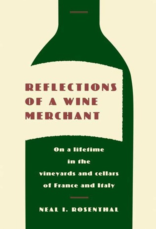 refelctions_of_a_wine_merchant.jpg