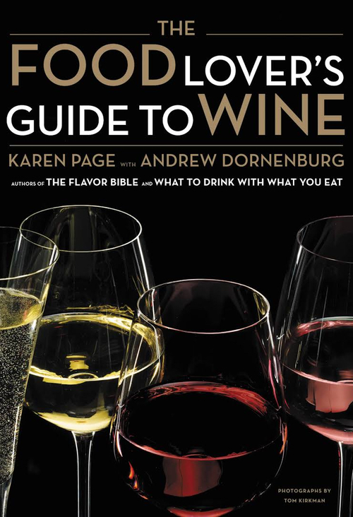 Food Lover's Guide to Wine .jpeg