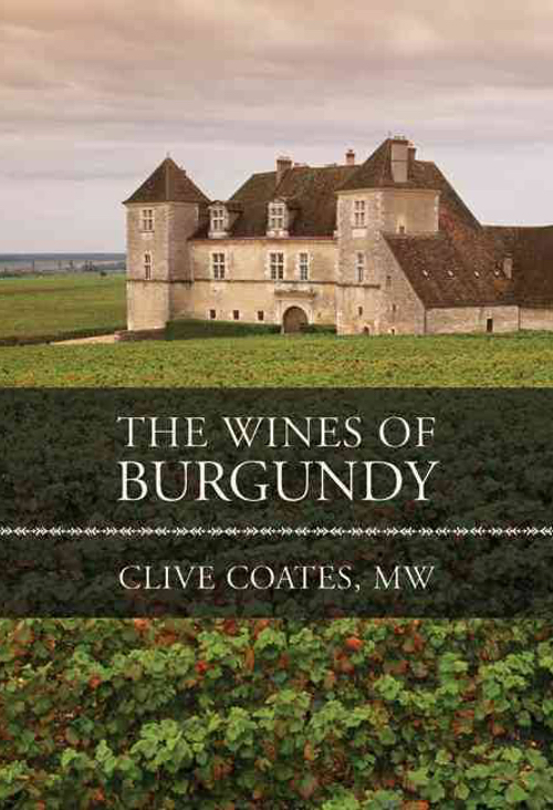 The Wines of Burgundy.jpeg