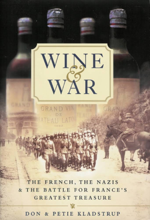 Wine and War.jpeg