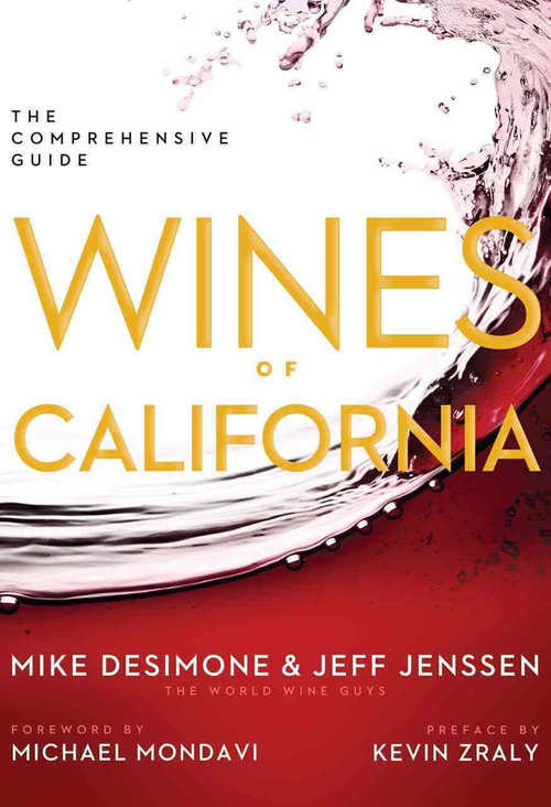 Wines of California- The Comprehensive Guide.jpeg