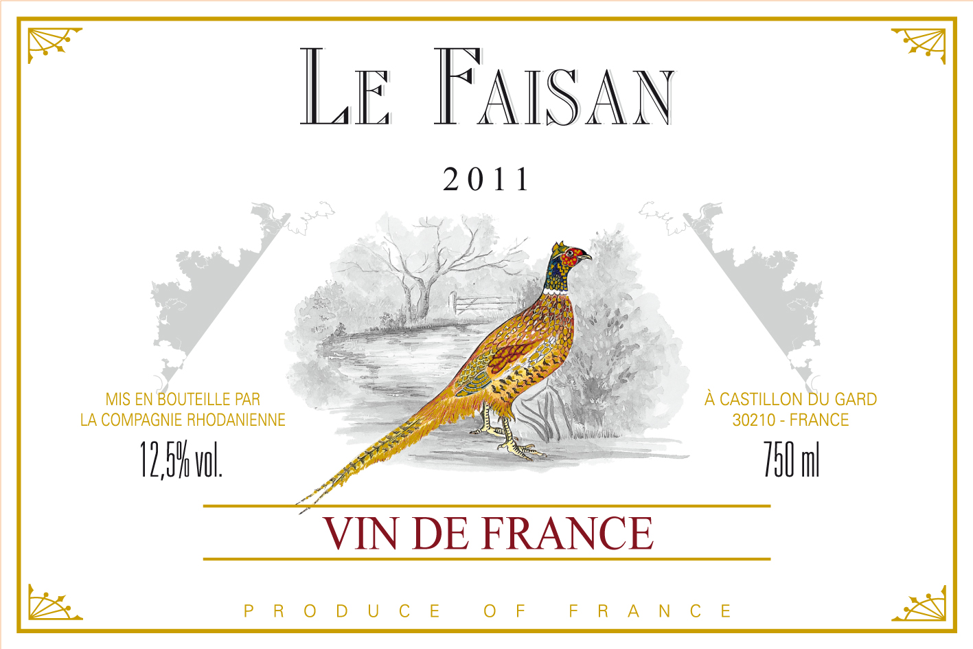 Vin de France label.jpg