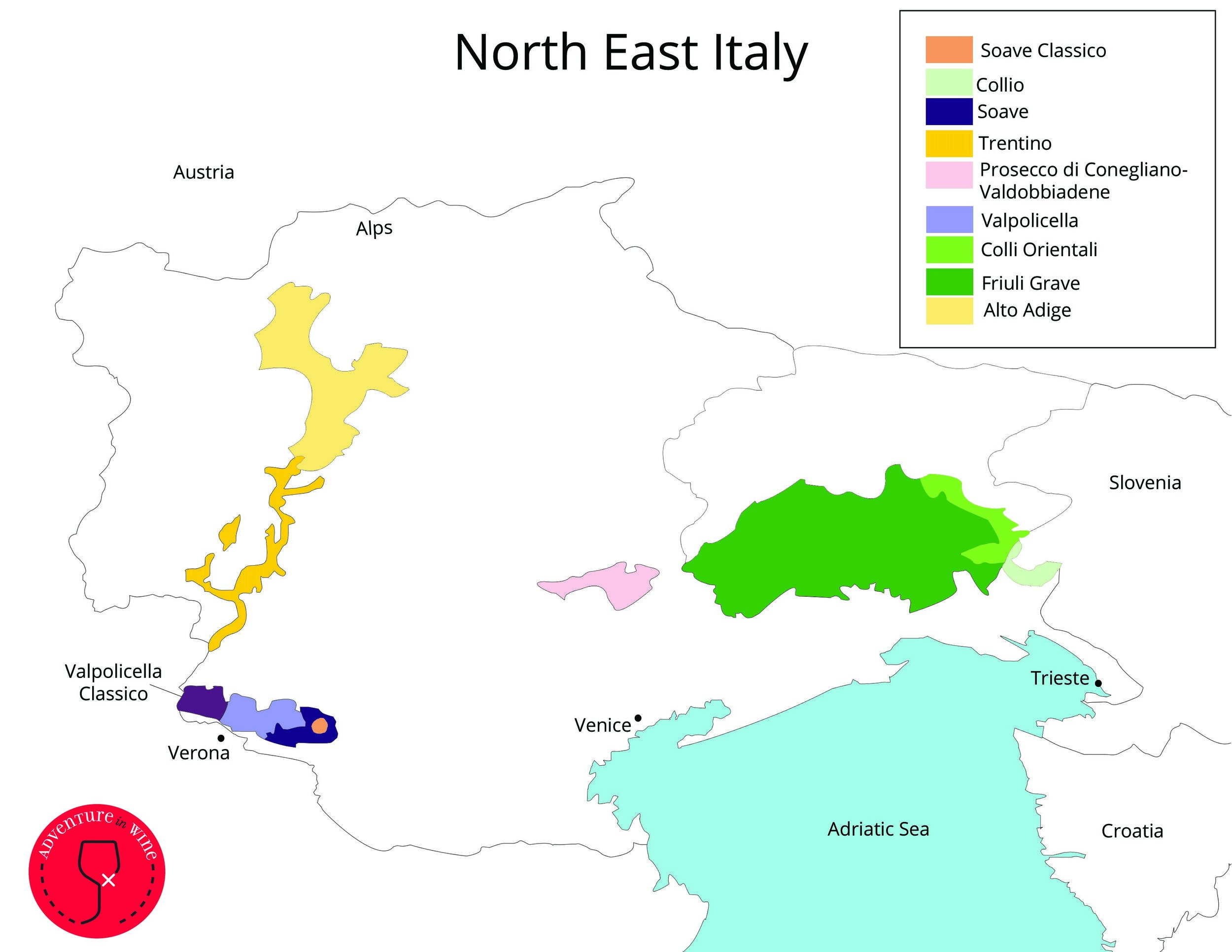 Italy - Northeast colour.jpg