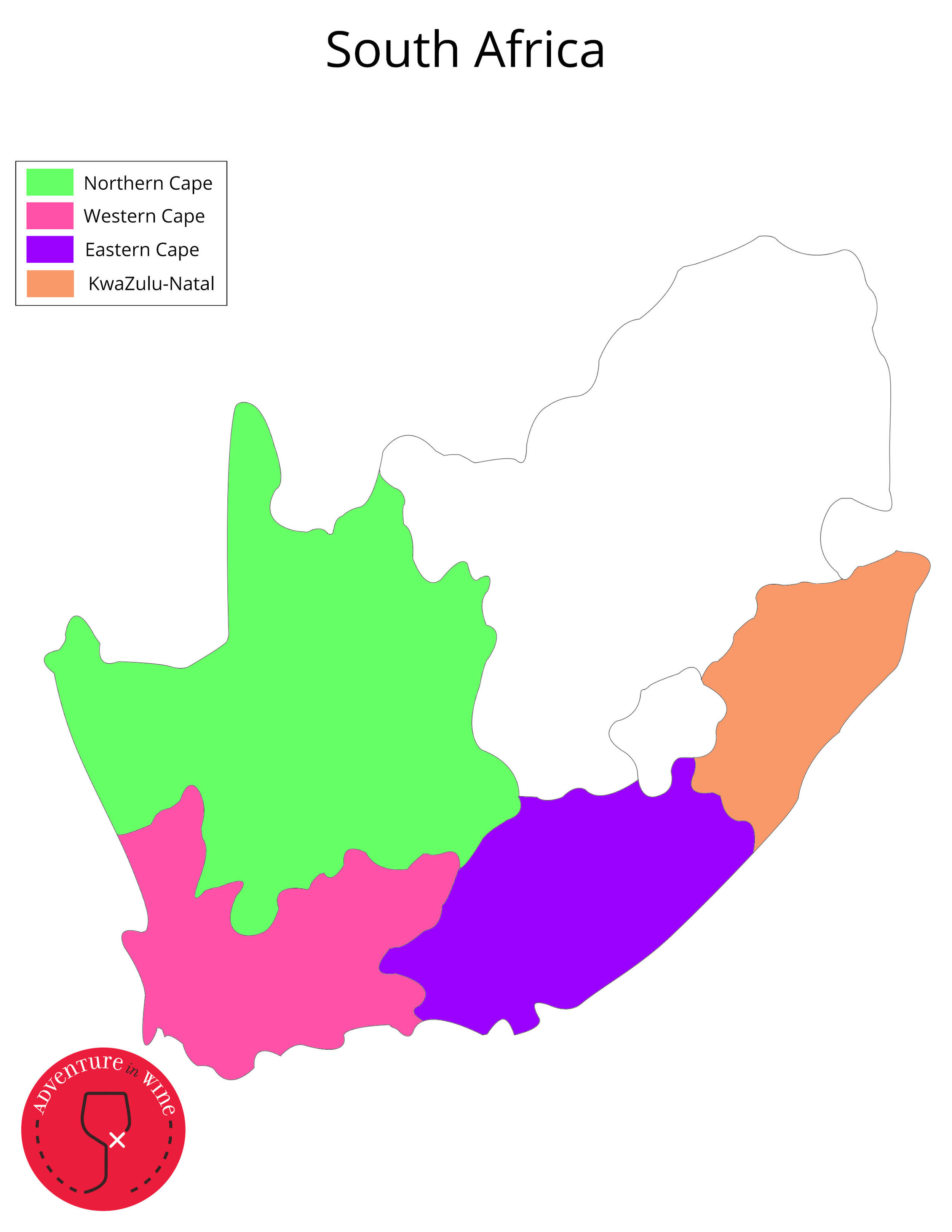 South Africa colour.jpg