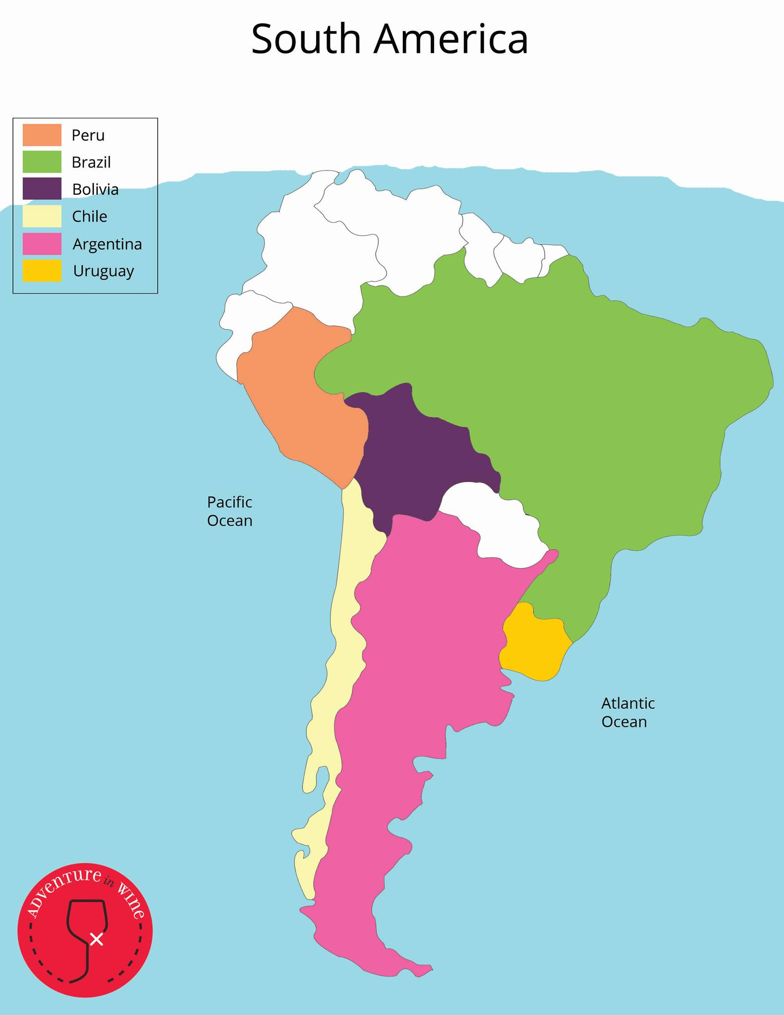 South America colour.jpg