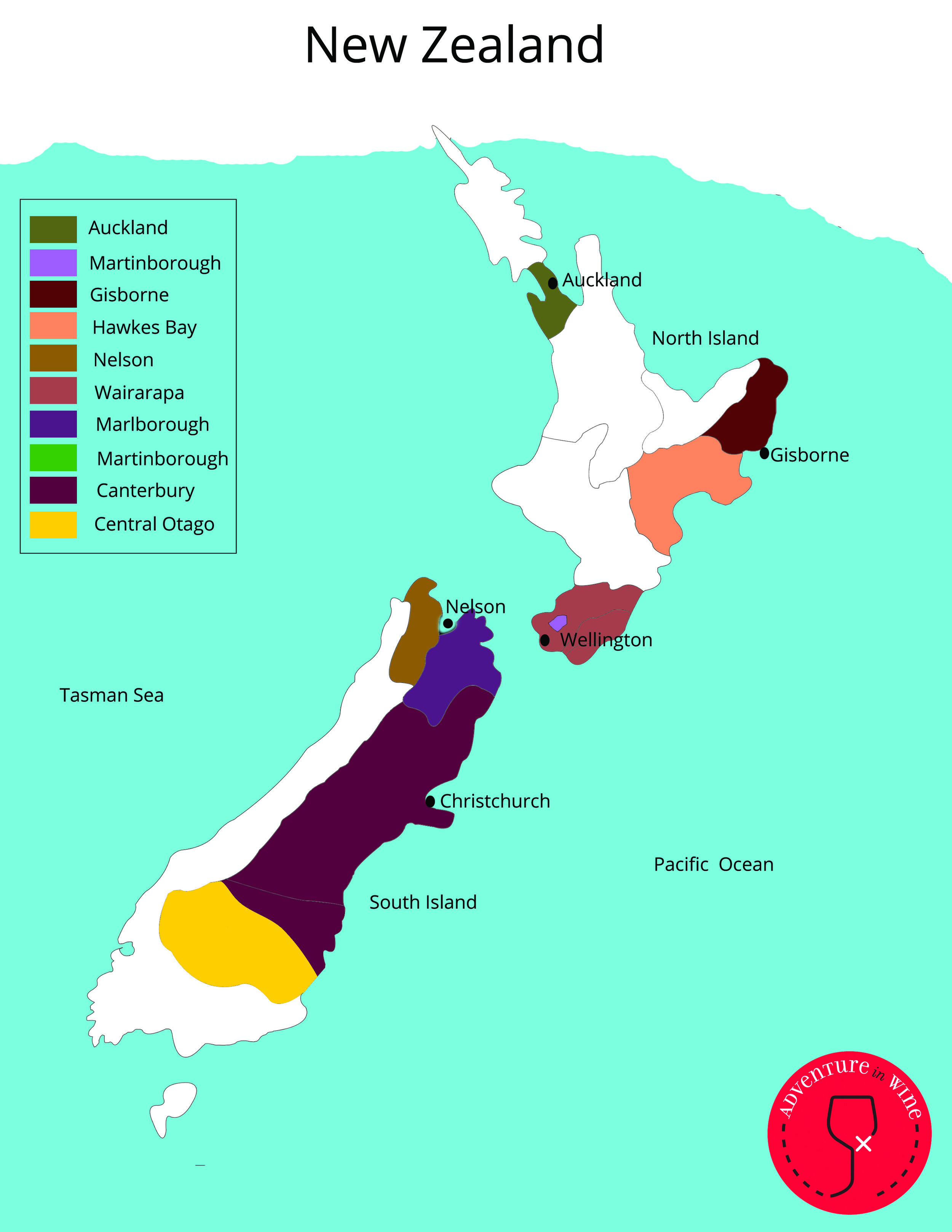 New-Zealand colour.jpg