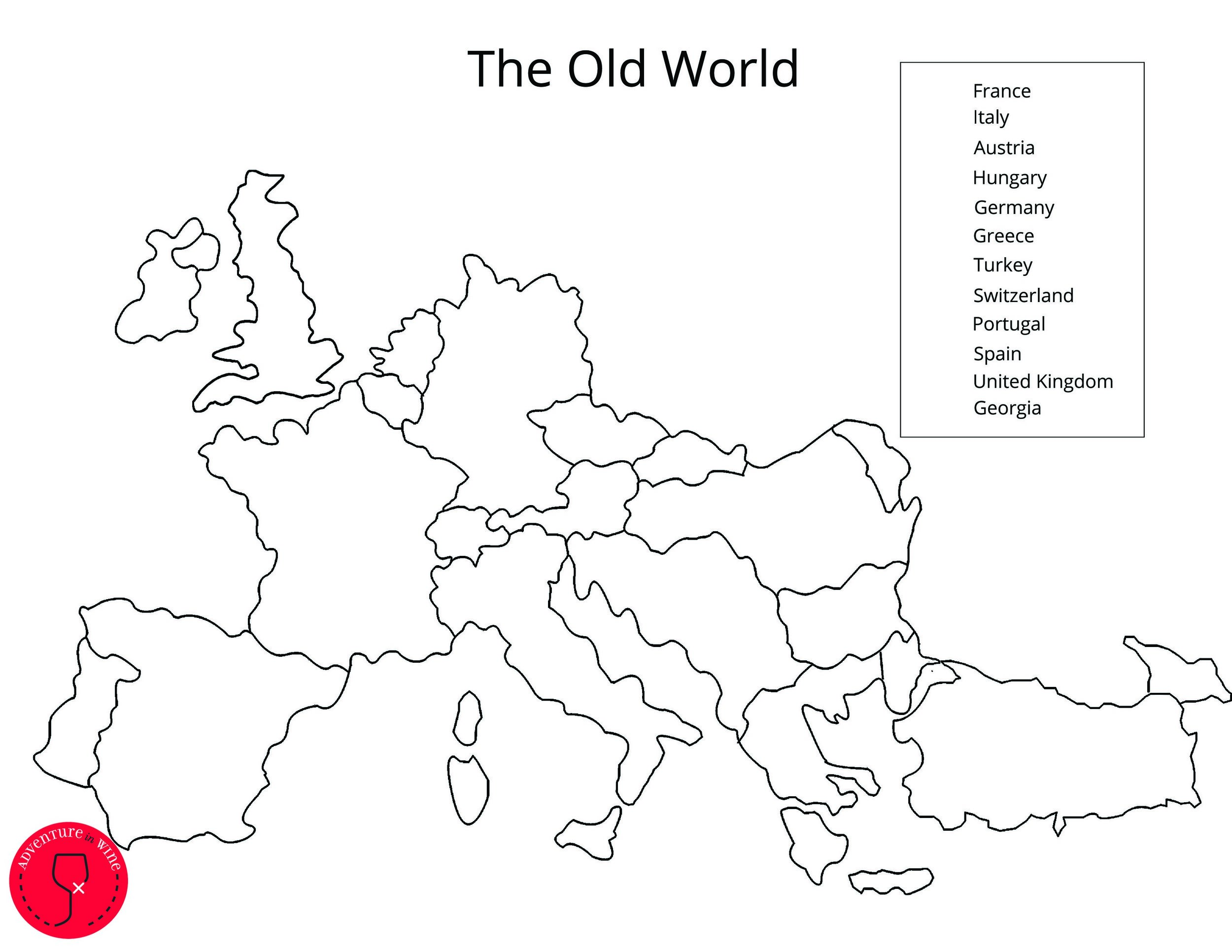Old World b&w.jpg