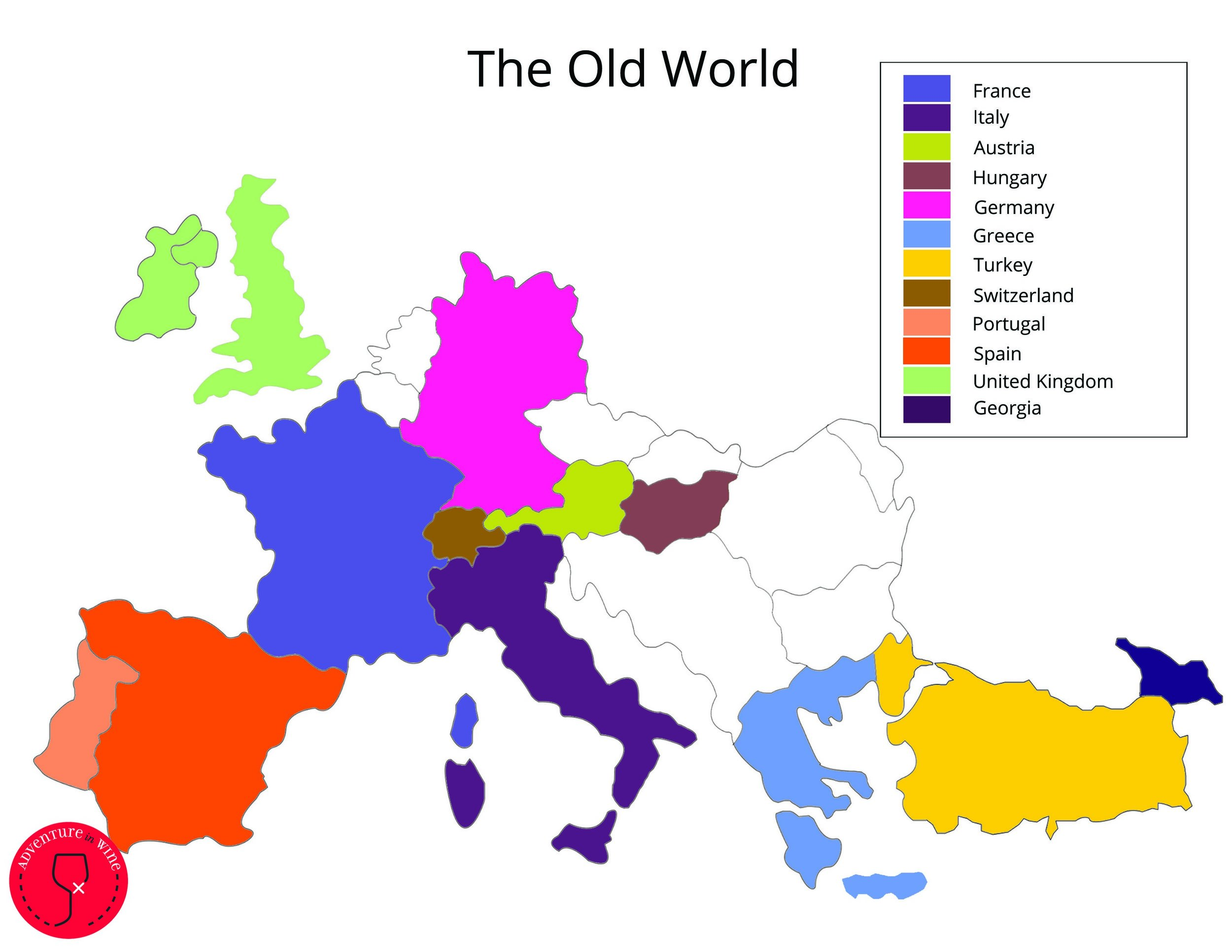 Old World colour.jpg