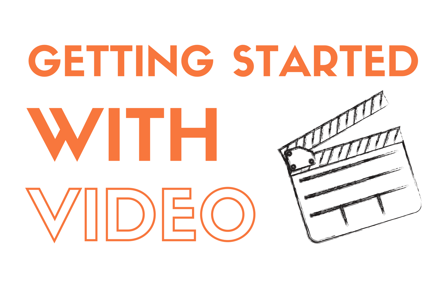 Getting started with Video with Sony cameras.png
