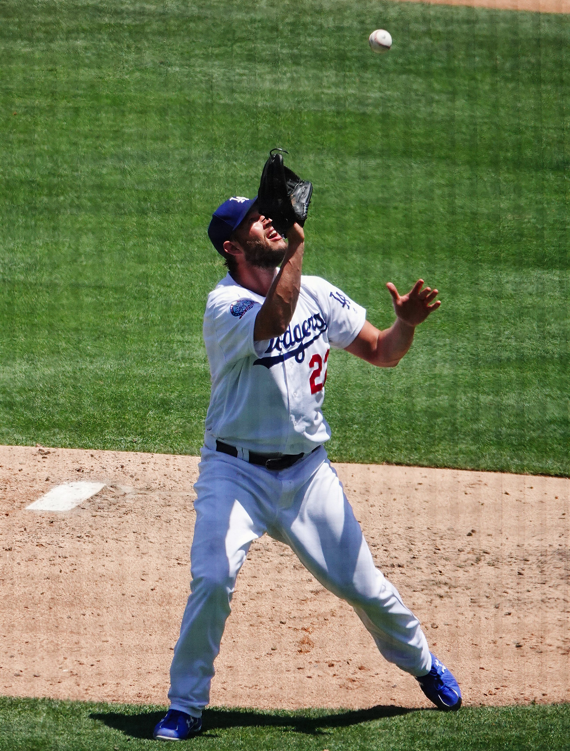 paul-gero-2018_0628_Dodgers_045_E.JPG