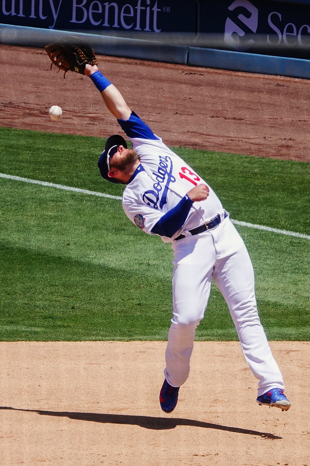 paul-gero-2018_0628_Dodgers_052_E.JPG