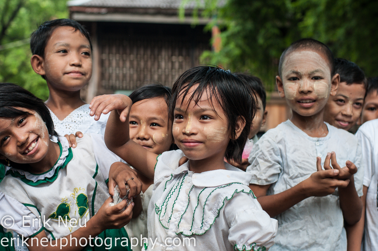 © Erik Neu-Project-Childhood-Memories-Myanmar-school kids-0005.jpg