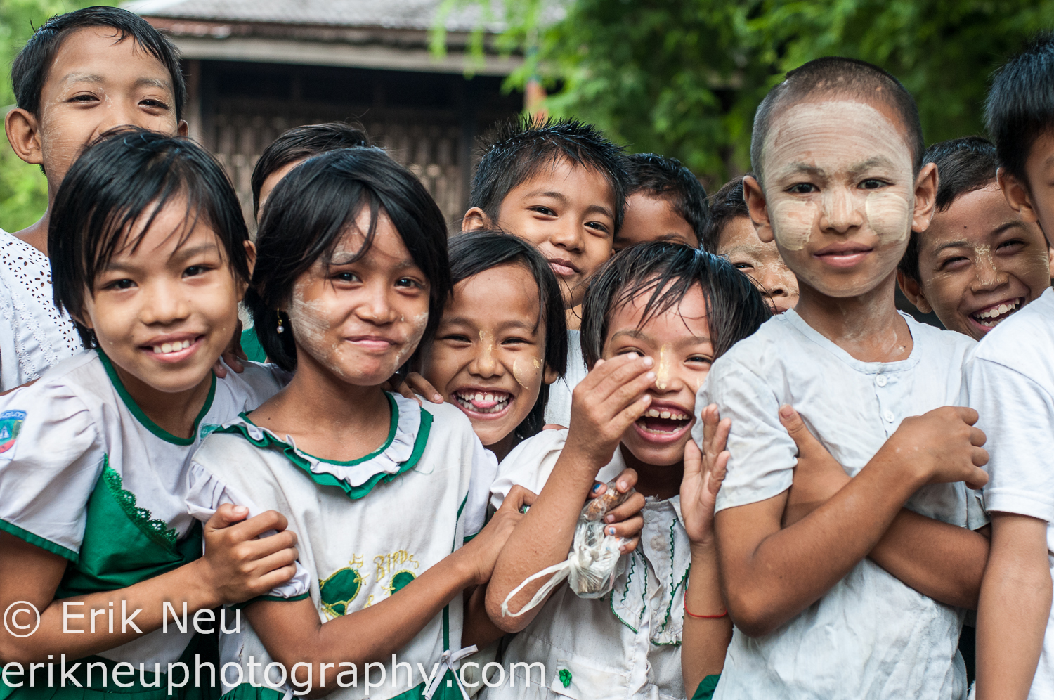 © Erik Neu-Project-Childhood-Memories-Myanmar-school kids-0006.jpg