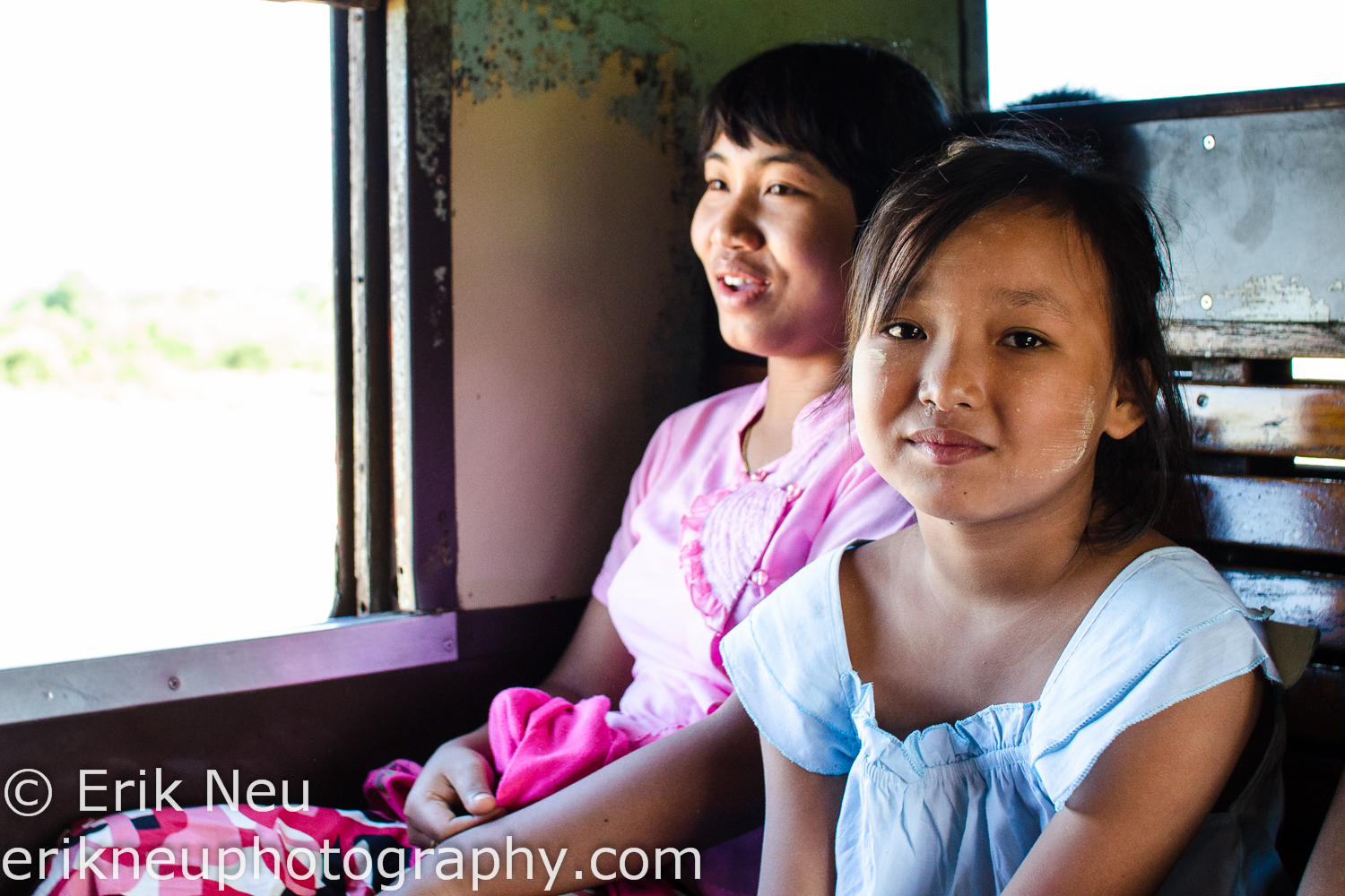 © Erik Neu-Project-Childhood-Memories-Myanmar-train-0006.jpg