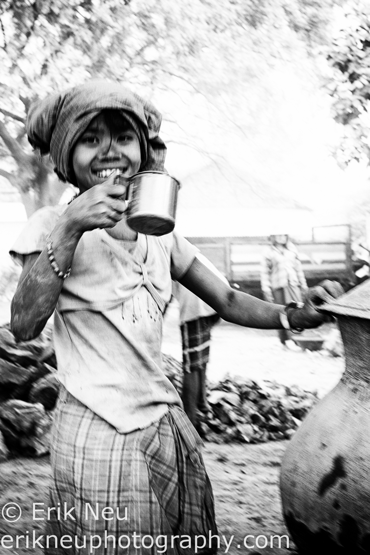 © Erik Neu-Myanmar-quarry workers-0009.jpg