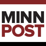 MinnPost.png