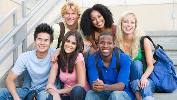 Students sitting on steps.png