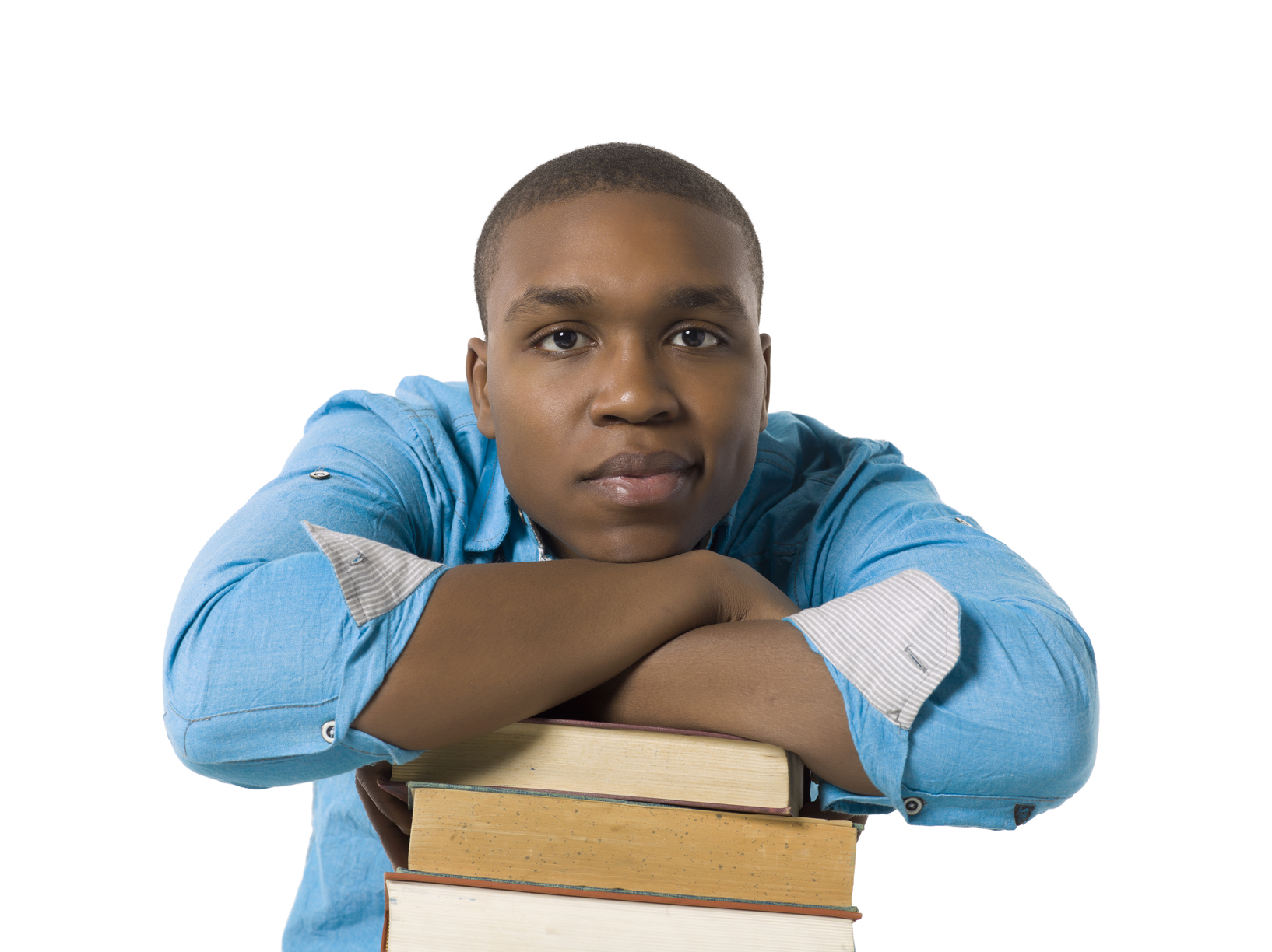 Racism on college campuses impacts minority students college experience and mental health according to a  recent study  of about 1500 undergraduates.
