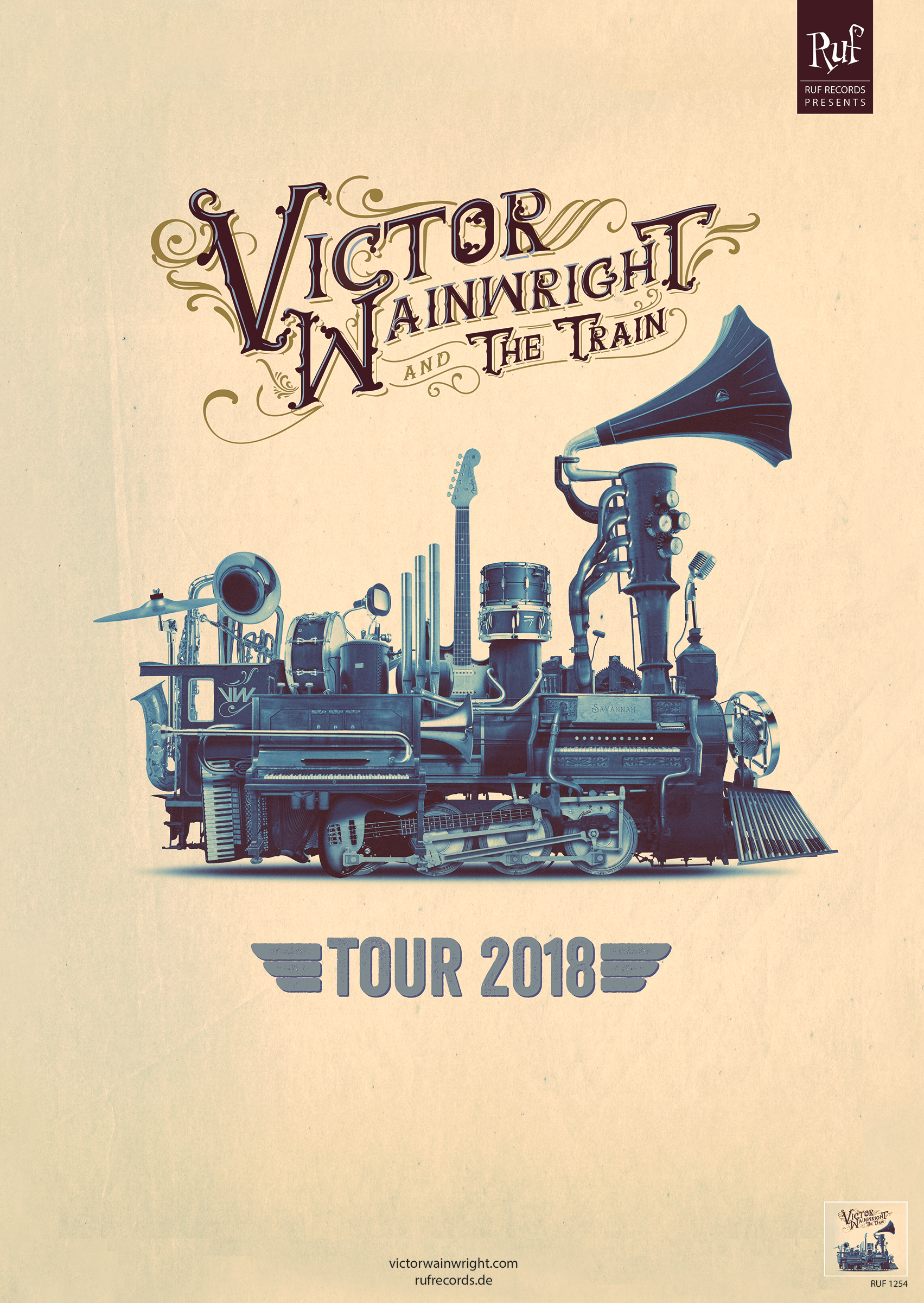 Victor A1 Poster-01.jpg