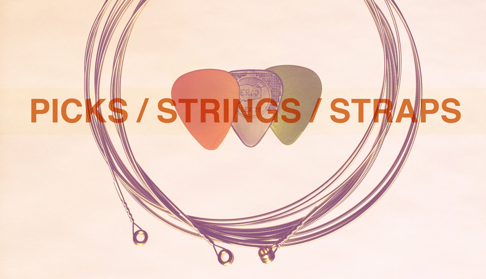 picks-strings-straps_web.jpg