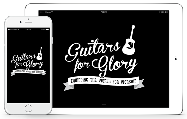 Original-Logo - guitars for glory.png