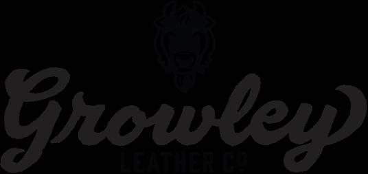 Growley Logo.png