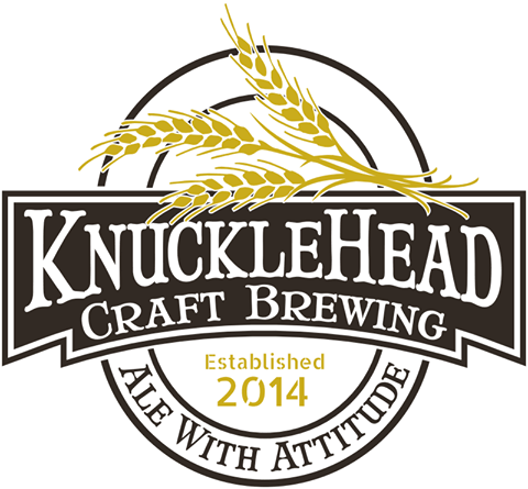 8157.knucklehead-craft-brewing.jpg
