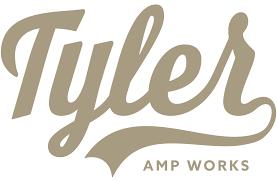 tyler ampworks.png