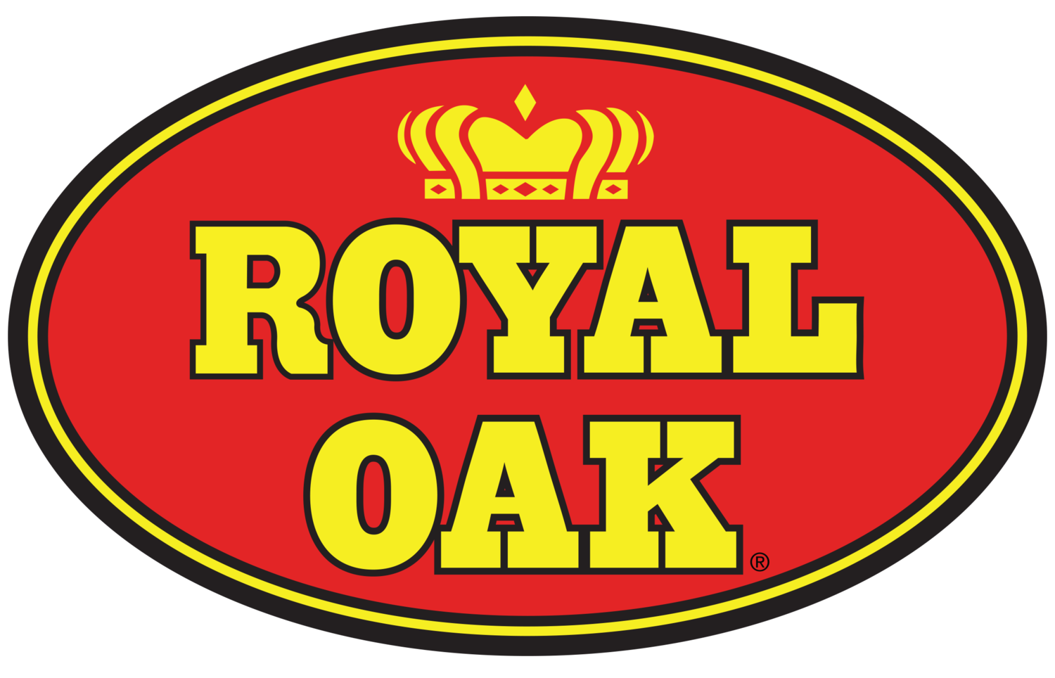 royal oak.png