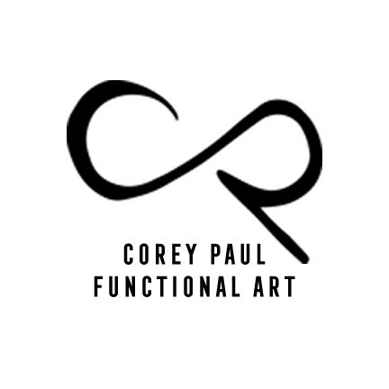 corey-gibson-logo-2_1 copy.png
