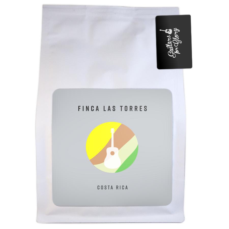Finca Las Torres (1).png