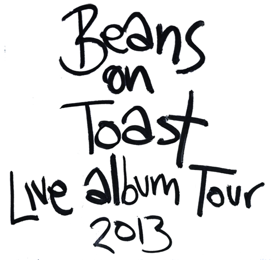 beans_on_toast_tour_header550.png