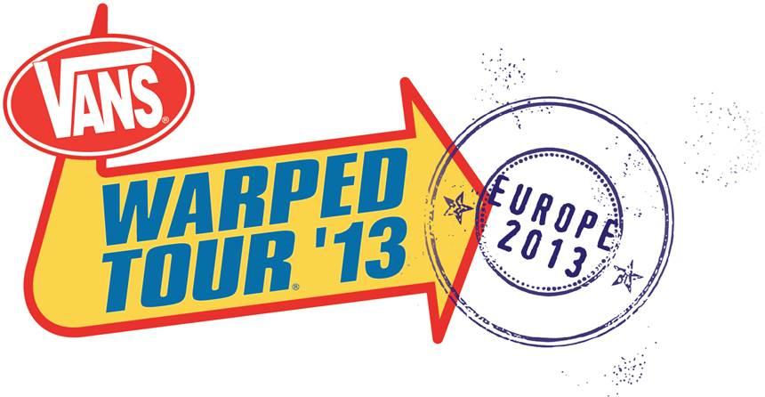 Warped logo.jpg