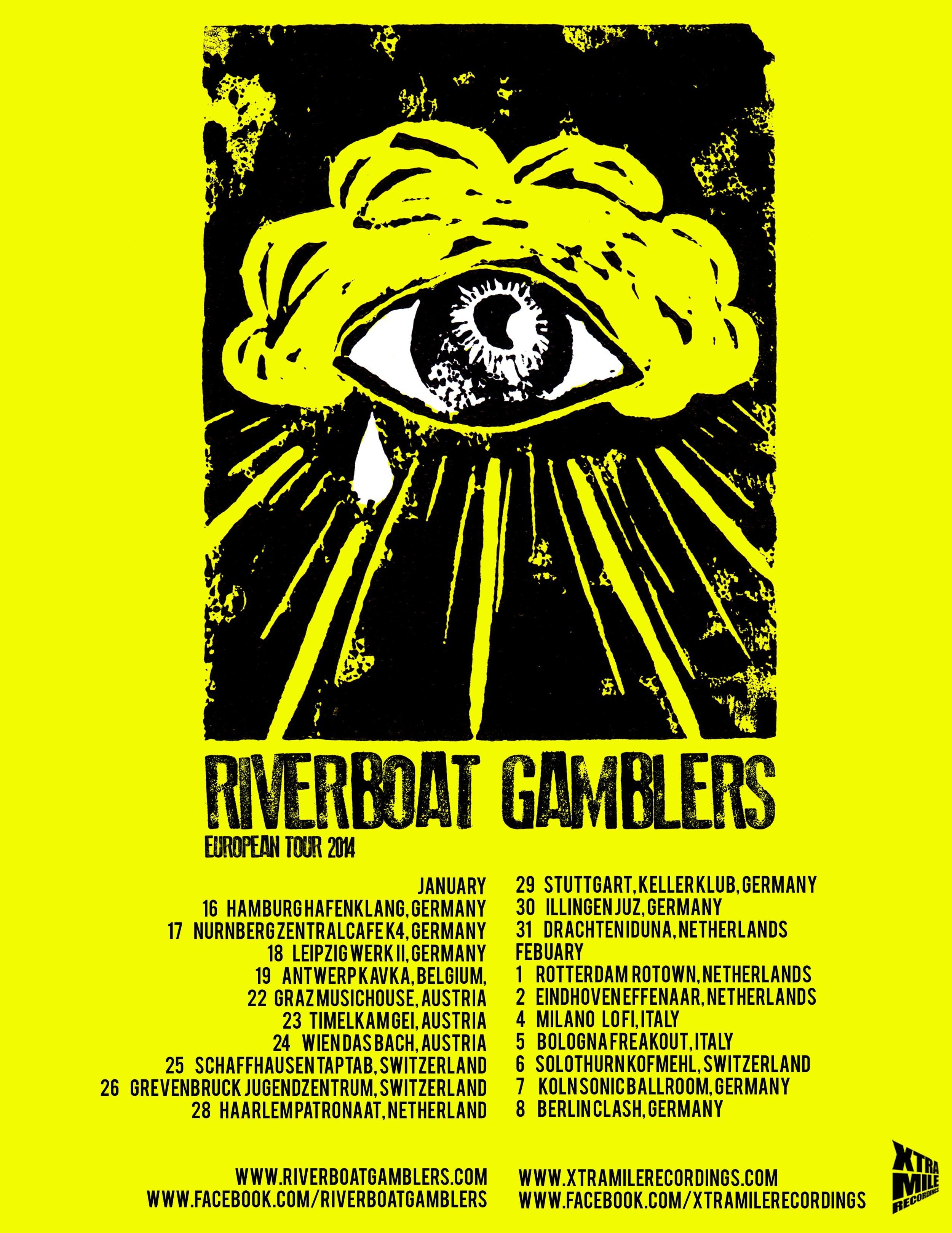 RiverBoat Tour.jpg