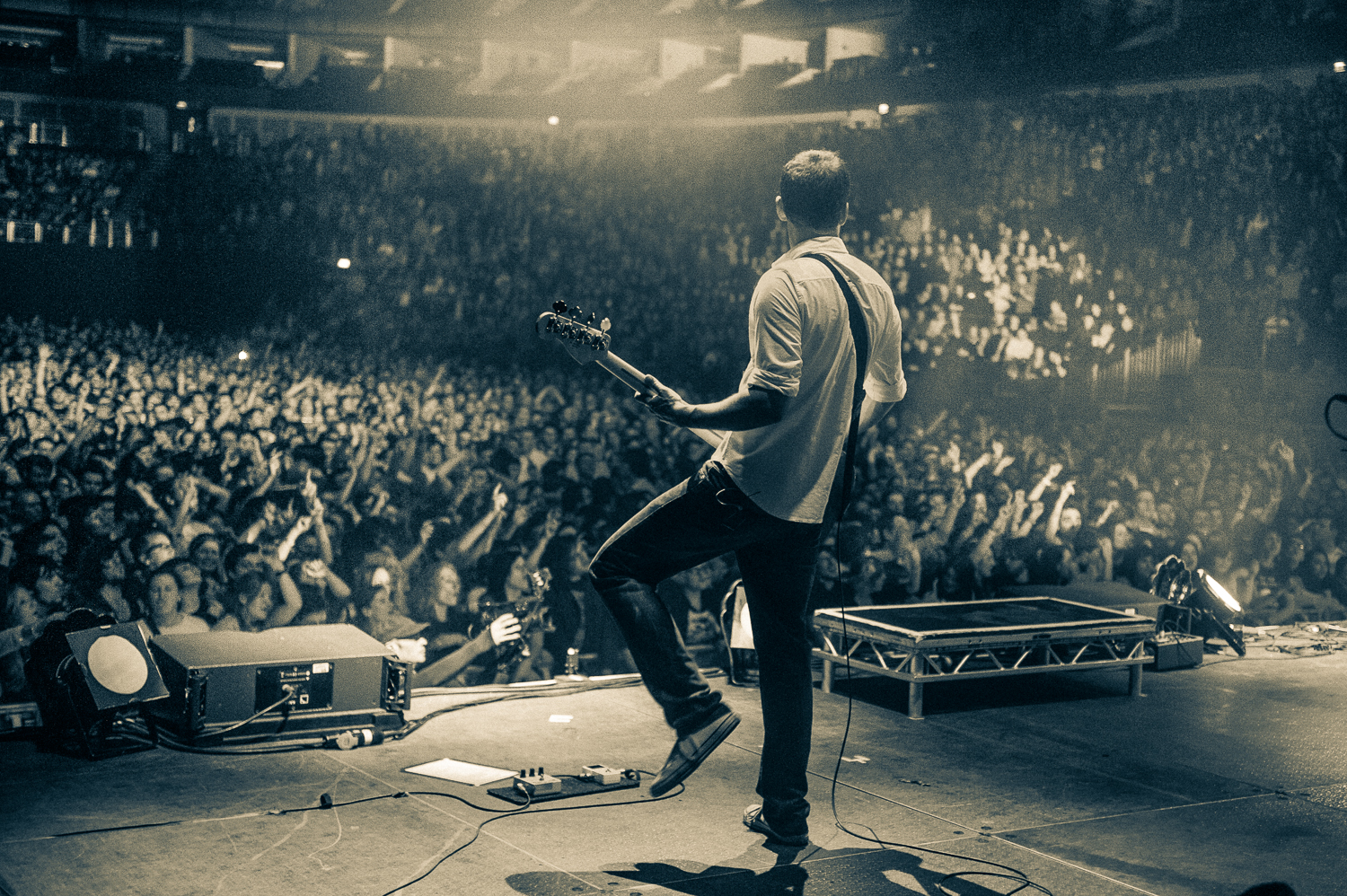 Frank Turner @ The London o2 12.02.14-275.jpg