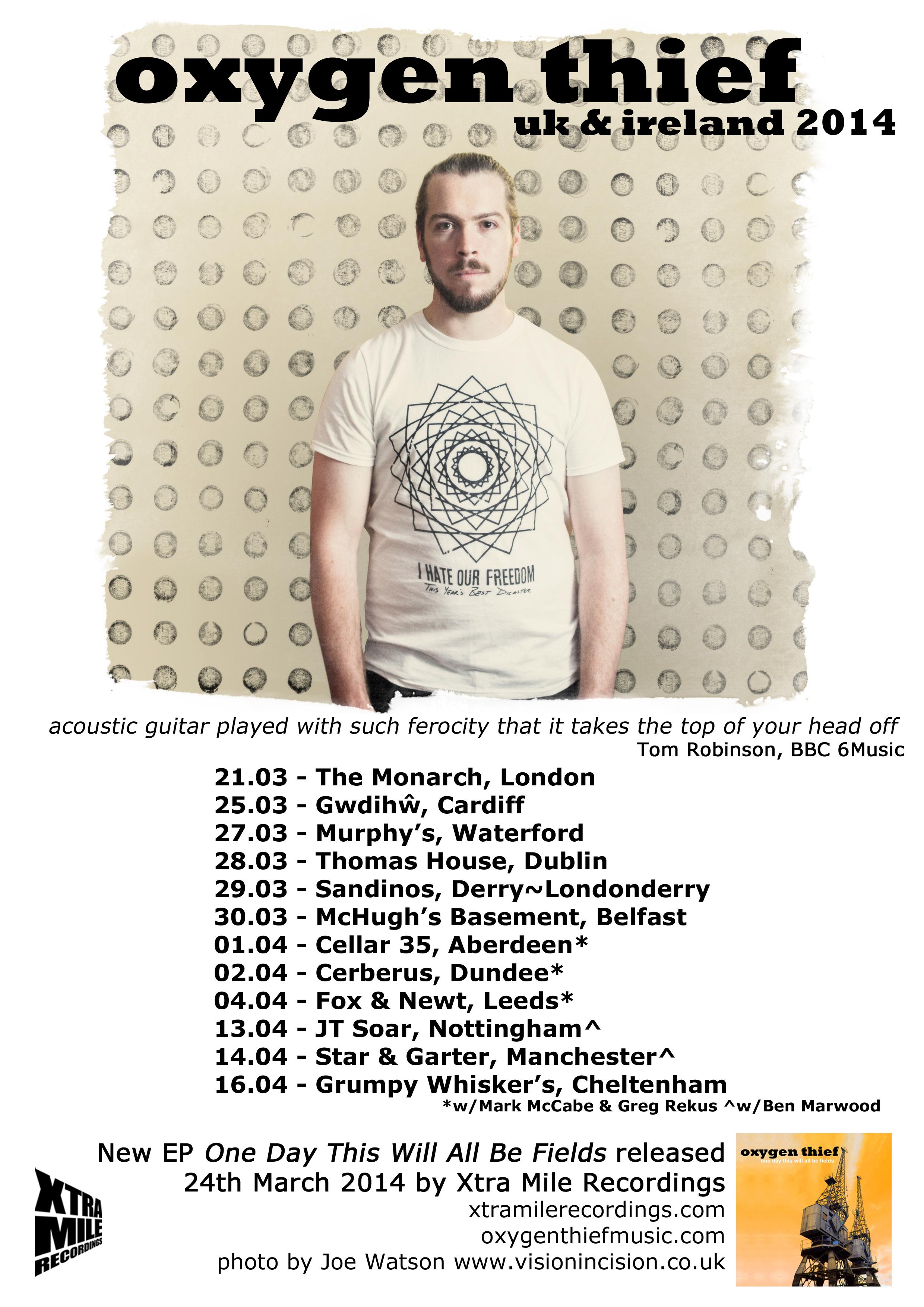 OT-Acoustic-tour-poster.jpg