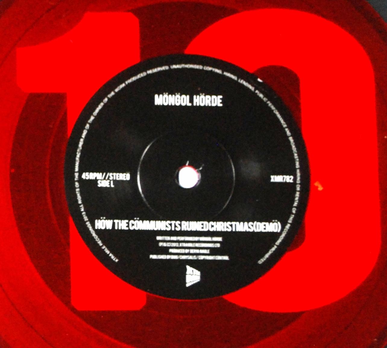 Mongol Horde vinyl chopped - squared.jpg