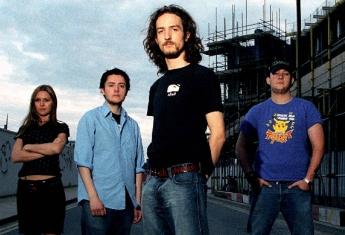 Million Dead, 2004