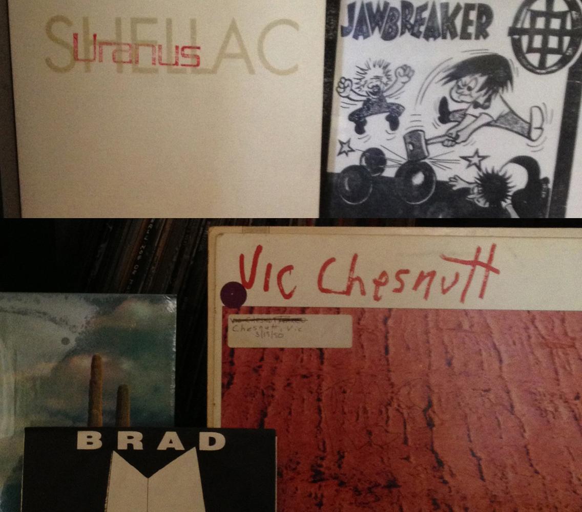 Snodgrass random vinyl.jpg
